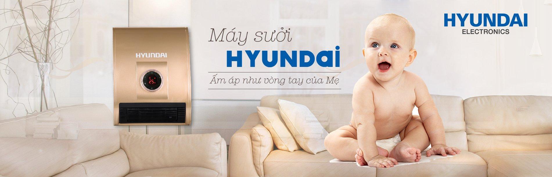 banner_maysuoi